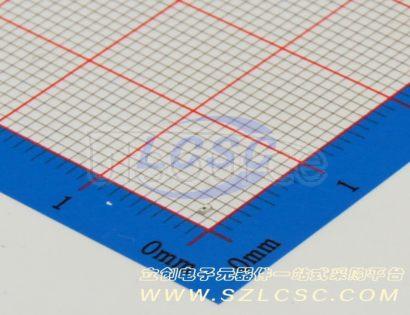 Sunlord SDCL1005C2N7STDF(50pcs)