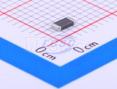 Guangdong Fenghua Advanced Tech CMI321609J330KT