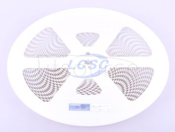 Omron Electronics XF3M(1)-1015-1B
