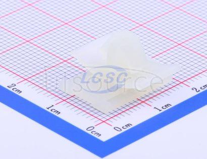TE Connectivity 368260-1(5pcs)