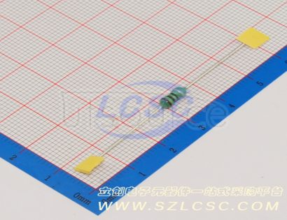 FH(Guangdong Fenghua Advanced Tech) LGA0410-100KP52E(20pcs)