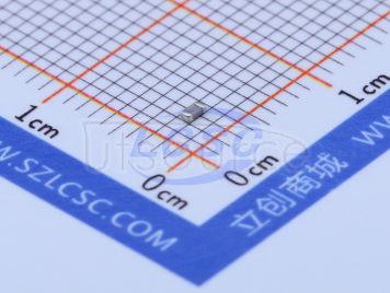 Samsung Electro-Mechanics CL10C3R6CB8NNNC(50pcs)