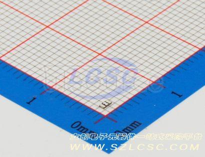 TECHFUSE SMD0603-025(5pcs)