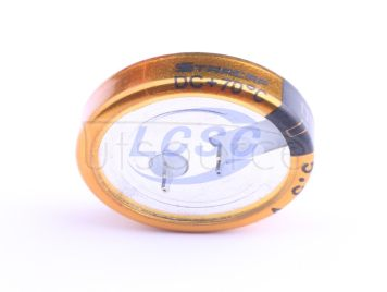 KORCHIP DCL5R5105C