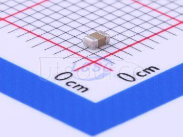 Samsung Electro-Mechanics CL21B154KBFNNNE(20pcs)