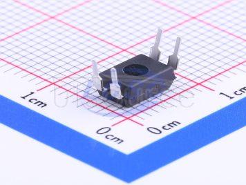 Cosmo Electronics K10101A(10pcs)