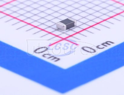 TAITEC FCI2012F-R12K(50pcs)