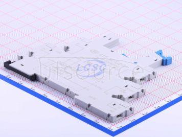 HF(Xiamen Hongfa Electroacoustic) 41F-1Z-C2-2