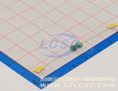 FH(Guangdong Fenghua Advanced Tech) LGA0510-101KP52E(20pcs)