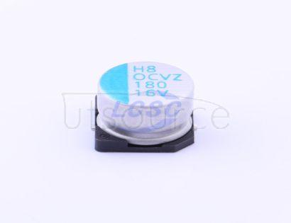 Lelon OVZ181M1C1008-TRO