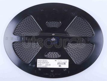 RENESAS PS8101-F3-AX