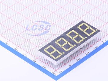 ARKLED(Wuxi ARK Tech Elec) SR720561W
