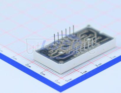 Wuxi ARK Tech Elec SP410561N