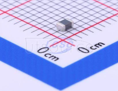 TDK MLF2012DR82KT000(10pcs)