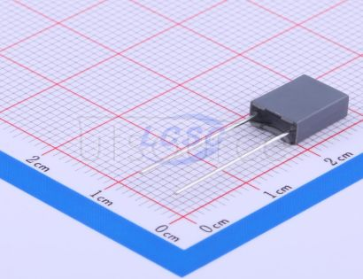 XIAMEN FARATRONIC C242E104J2SC000(5pcs)