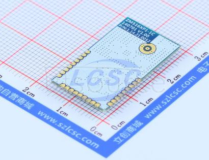 ZLG Zhiyuan Elec ZM5161P2-2C