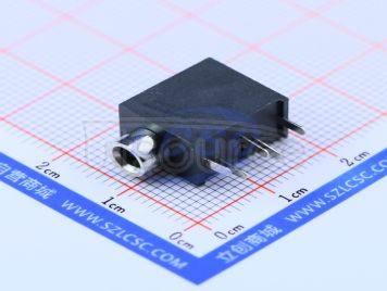 BOOMELE(Boom Precision Elec) 3.5mmAudio sockets PJ325(5pcs)