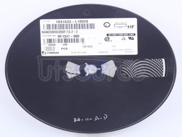 Littelfuse RF1347-000(5pcs)