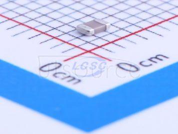 Samsung Electro-Mechanics CL21C180JBANNNC(50pcs)
