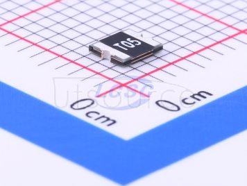 TLC Electronic TLC-USMD050(10pcs)