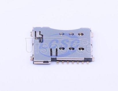 XUNPU SMC-202-7