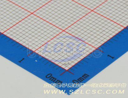 Murata Electronics LQP15MN1N5B02D(20pcs)