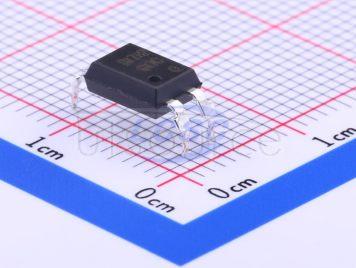 BrtLed(Bright LED Elec) BPC-817MC(10pcs)