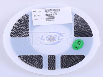 SOCAY Elec SCF200-1206R(5pcs)
