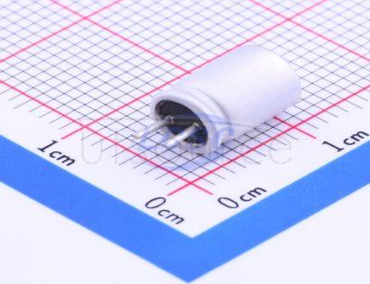 APAQ Tech 6R3AREC561M0609(5pcs)