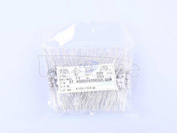 Xucheng Elec 3T.4000242000ZLQGM(10pcs)