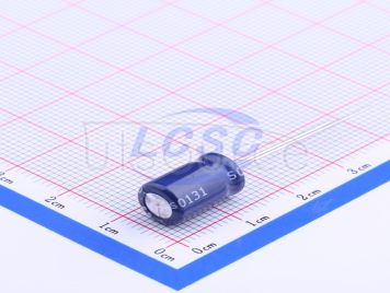 Jinzhou Kaimei Power Capacitors( )2.7V 1F