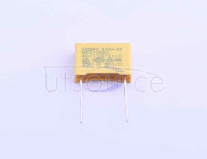 DAIN Elec SMXDX223KC2-1AB1015