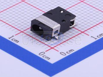 XKB Connectivity DC-045B-1.0(5pcs)