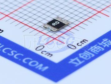 RUILON(Shenzhen Ruilongyuan Elec) SMD1210P110TF(5pcs)