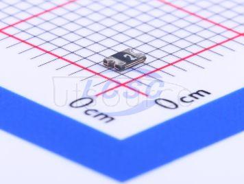 Yenji Elec SMD0805P020TF(5pcs)