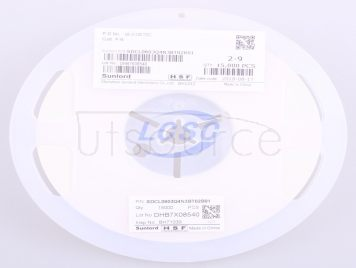 Sunlord SDCL0603Q4N3BT02B01(50pcs)