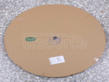 BOOMELE(Boom Precision Elec) PHD-TTerminal spring(100pcs)