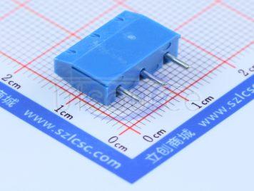 Ningbo Kangnex Elec WJ301V-5.0-3P(5pcs)