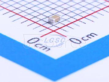 Samsung Electro-Mechanics CL10B202KB8NNNC(50pcs)