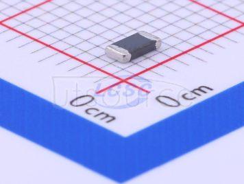 microgate MGGB3216M301HT-LF(20pcs)