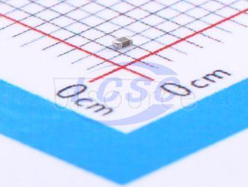 Samsung Electro-Mechanics CL05B104KA5NNNC(50pcs)