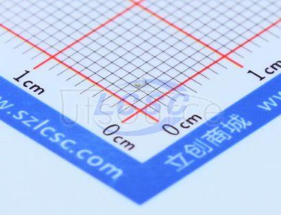 FH(Guangdong Fenghua Advanced Tech) VHF100505H1N0ST(100pcs)