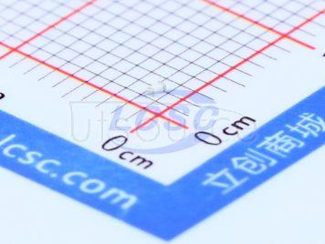 FH(Guangdong Fenghua Advanced Tech) VHF100505HQ8N2JT(100pcs)