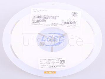 Sunlord SDCL0603Q68NJT02B01(50pcs)