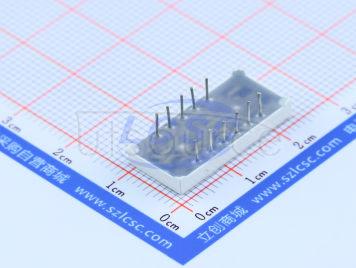 Shenzhen Zhihao Elec FJ2381BH