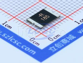 RUILON(Shenzhen Ruilongyuan Elec) SMD2920P185TF(5pcs)