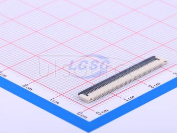 THD THD0515-54CL-SN