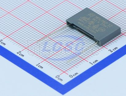 SRD(Shenzhen Sincerity Tech) MP2563KGD1RLC(10pcs)