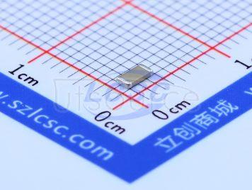 YAGEO CC1206KRX7R9BB104(20pcs)