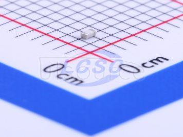 Chilisin Elec CLH1005T-39NJ-S-NP(50pcs)